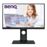 "Benq GW2480T computer monitor 60.5 cm (23.8"") LED Flat Black"