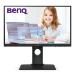 """Benq GW2480T 60,5 cm (23.8"""") 1920 x 1080 Pixeles LED Negro"""