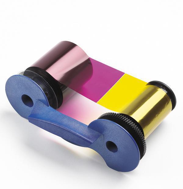 DataCard 534000-006 printer ribbon