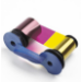 DataCard 534000-006 printer ribbon