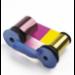 DataCard 534000-006 cinta para impresora