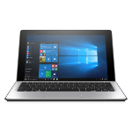 """HP Elite x2 1012 G1 1.1GHz m5-6Y54 12"""" 1920 x 1280pixels Touchscreen Silver"""