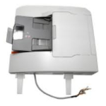 HP PF2288-SVPNR Auto document feeder (ADF)