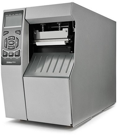 Zebra ZT510 label printer Thermal transfer 203 x 203 DPI