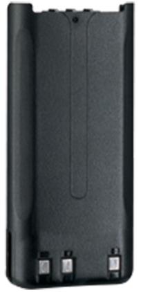 Kenwood KNB-29N two-way radio accessory