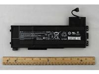 HP BATT 9C 90WH 2.635AH LI VV09090XL-PL