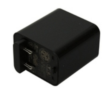 Asus AC-Adapter 10W5V without plug