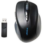 Kensington Pro Fit™ Wireless Full-Size Mouse