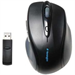 "Kensington Pro Fitâ""¢ Wireless Full-Size Mouse"