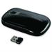 Kensington SlimBlade  Wireless Laser Mouse