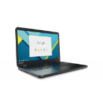 "Lenovo N42 1.6GHz N3060 14"" 1366 x 768pixels Black Chromebook"