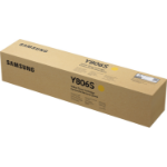 HP SS728A (CLT-Y806S) Toner yellow, 30K pages