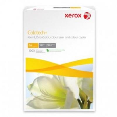Xerox Colotech+ A4 photo paper White