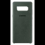 "Samsung EF-XN950 6.3"" Cover Green"