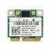 DELL Wireless 1520 (802.11 a/b/g/n)