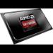 HP AMD Opteron 4170 HE
