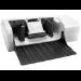 HP LaserJet 75
