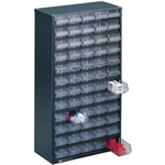 FSMISC 60 CLEAR DRAWER STORAGE SYSTEM 324224208