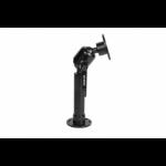 Gamber-Johnson 7170-0156 houder Tablet/UMPC Zwart Passieve houder