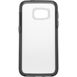"Otterbox 77-53137 5.1"" Cover Black,Transparent mobile phone case"