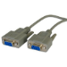 Cables Direct SL-925 serial cable