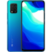 "Xiaomi Mi 10 Lite 16,7 cm (6.57"") 6 GB 128 GB Ranura híbrida Dual SIM 5G USB Tipo C Azul Android 9.0 4160 mAh"