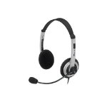 Trust HS-2450 Binaural Head-band headset