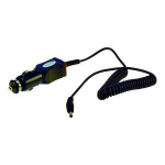 2-Power MCC0010A mobile device charger