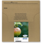 Epson C13T12954510 ink cartridge