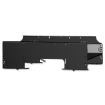 APC AR8561 mounting kit