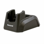 Honeywell 6510-EHB PDA Black mobile device dock station