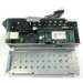 HP CB414-60148 Multifunctional