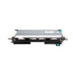 HP RM1-6272-000CN Laser/LED printer Roller