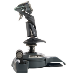 Cyborg F.L.Y 5 Flight Stick, PC