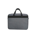 """Toshiba Business Carrying Case notebook case 40.6 cm (16"""") Sleeve case Grey"""