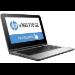 """HP x360 310 G2 1.6GHz N3700 11.6"""" 1366 x 768pixels Touchscreen Black,Silver"""