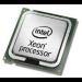 IBM Intel Xeon E5-2680