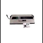 Kodak Printer Accessory