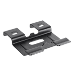 Tripp Lite SRWBTLCPLRBS cable tray accessory