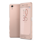 Sony Xperia X Performance 4G 32GB Pink gold
