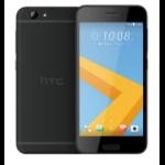 HTC One A9S 4G Black