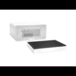 Kensington K55463WW air purifier