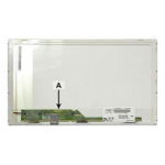 2-Power 2P-LP156WH4(TP)(P2) notebook spare part Display