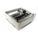 HP LaserJet Q5963-67901