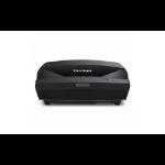 Viewsonic LS810 data projector 5200 ANSI lumens DLP WXGA (1280x800) Black