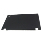 Lenovo FRU04W1608 Cover notebook spare part