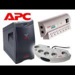 APC Symmetra RM 8-12kVA Battery module Sealed Lead Acid (VRLA) rechargeable battery