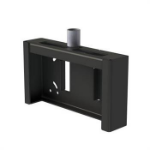 PMV PMVMERSPG3 monitor mount accessory