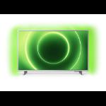 Philips 32PFS6905/12 TV 81,3 cm (32 Zoll) Full HD Smart TV Wi-Fi Silber