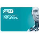 ESET Endpoint Encryption Mobile 1-10 User 3 Years New Government Government (GOV) license 10 license(s) 3 year(s)